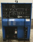Miller Syncrowave 350 Constant