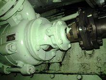 Dickow pump