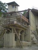 Used 1986 Boehringer