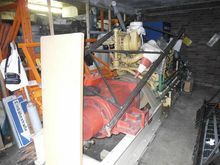 Used MTU generators