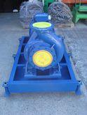 Ritz Water Pump