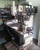 Used Germany milling