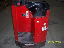 Used 1990 Linde T20S