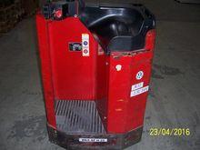 1990 Linde T20S Forklift