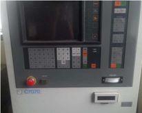 unknown EDM machine Mitsubishi