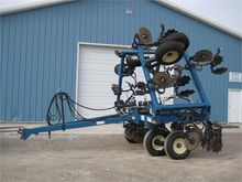 2009 DALTON AG PRODUCTS DW6032A