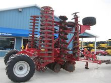 New HORSCH JOKER RT2