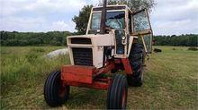 Used 1976 J I CASE 1