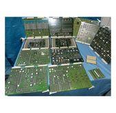 GE VINGMED RX64-II Board