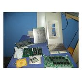 HITACHI EUB-5000 Plus C Parts /