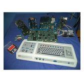 GE MEDICAL OEC Mini6600
