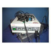 STRYKER 597 Medical Video Camer