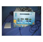 MEDTRONIC Cardoiblate Generator