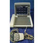 GE MEDICAL MAC 5000