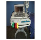 GE MEDICAL MAC 5500