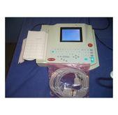GE MEDICAL MAC 1200 ST
