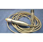 ETHICON Harmonic scalpel