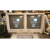 GE MEDICAL OEC 7700