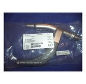 SYNTHES Insertion Handle 357.52