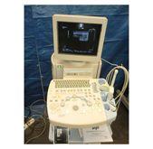 HITACHI EUB-5000 Plus G (type E