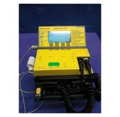 ARTEMA Color ultrasound system,