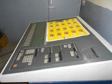 1985 Komori Lithrone L-526