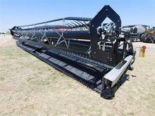 2015 HoneyBee SP36 Grain Belt