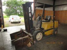 Yale GLP060 Forklift