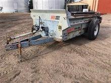 Used Idea 3622 Manur