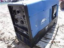 1999 Miller Bobcat 225 8500 Wat