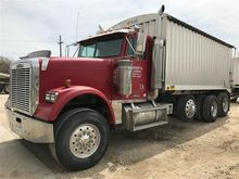 1999 Freightliner Conventional