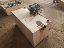 Used Steel Transfer