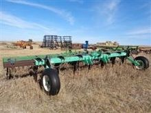 Besler Anhydrous Applicator