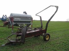 Used Henry 77BB Hay