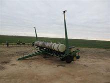 John Deere 7000 Pull-Type Plant