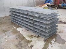 Tri Bar Hog Barn Flooring