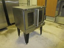 Southbend Silver Star Oven