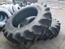 Goodyear Super Traction Radial