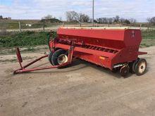 International Harvester 620 Pul
