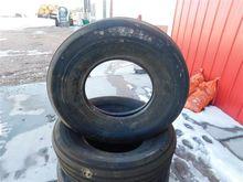Springfield Rib  Implement  Tir