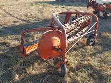 Used Ford Rake in Sp
