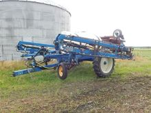 Progressive 4200 Sprayer