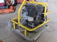 Soff Cut X150 Prowler Concrete