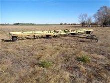 Calkins High Plains Trash Maste