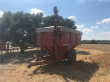 Used Grain Augers for sale  Westfield equipment & more
