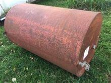 Fuel Gas/Diesel Barrels