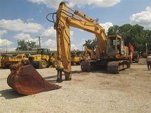 1987 Caterpillar 235B Excavator