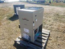 Lennox High Efficiency Gas Furn