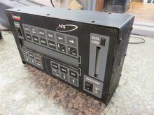 Case IH Black Box YM-2000 AFS C