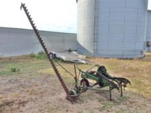 Used Sickle Bar Mowers for sale  New Holland equipment & more | Machinio